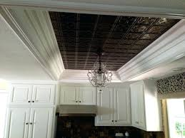 replace fluorescent light fixture with track lighting replace track lighting replace fluorescent light fixture in kitchen