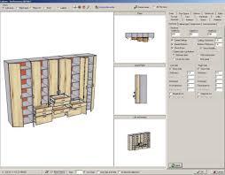 brilliant free furniture design h46 for your furniture home design