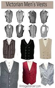 the 25 best men u0027s fashion styles ideas on pinterest men u0027s