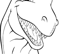 free colouring pages free coloring pages dinosaurs creative