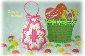 easter egg ornaments prairie creations ornaments quilted easter egg ornaments
