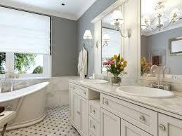 classic bathroom designs bathroom bathroom design gallery with classic bathroom pictures