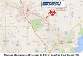 Alachua Florida Map by Local News And Issues Chemtrails The Exotic Weapon