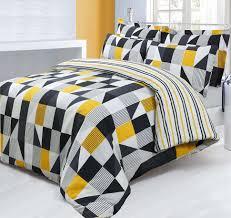 blue and orange bedding duvet covers burnt orange duvet orange bedding sets orange king
