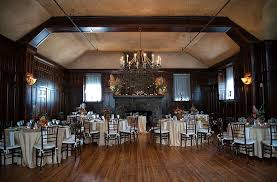 wedding venues in asheville nc my beloved homewood