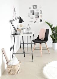 Design My Office Workspace 115 Best Home Office Decor Images On Pinterest Office Spaces