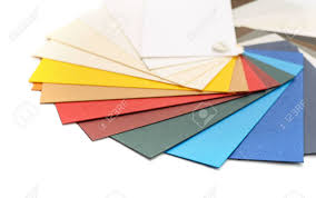 cardstock stock photos royalty free cardstock images and pictures