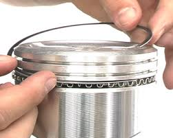 rings car engine images Engine piston ring basics how piston rings work car automotive jpg