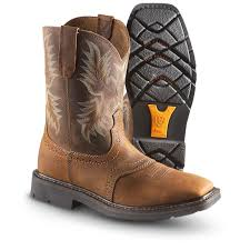 buy ariat boots near me boots near me cr boot