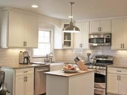 cottage kitchen backsplash ideas dp cottage kitchens from anisa darnell on hgtv idea of white