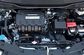 honda car battery 2012 honda insight