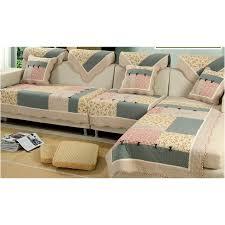 Slipcover For Pillow Back Sofa Po Korean Style Cover Sofa Cover Sofa Back Pillow Cushion