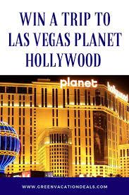 best 25 las vegas resorts ideas on pinterest las vegas hotels