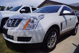 2015 cadillac srx pictures 2015 used cadillac srx luxury collection at the auto link serving