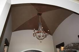 ideas wine barrel chandelier for inspiring interior lights ideas