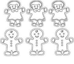the gingerbread man coloring pages gingerbread man coloring pages for christmas christmas coloring