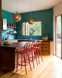 eclectic kitchen ideas 35 inspiring eclectic kitchen design ideas