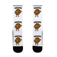 thanksgiving day socks t shirts tanks coffee mugs and gifts