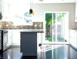 home design software free mac os x house remodeling software fascinating best home remodeling software