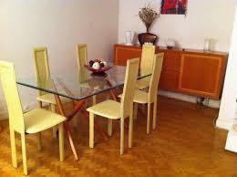 chaise ligne roset table et chaises ligne roset meuble d occasion mymobilier