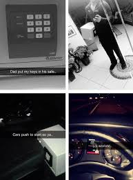 Car Keys Meme - dad took my car keys imgur