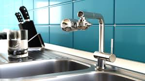 amazon com ph purify superior 8 stage faucet filter u2013 water