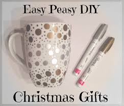 100 easy christmas crafts gifts easy christmas craft ideas