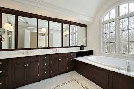 gray and white bathroom ideas 52 master bathroom designs with beautiful woodwork