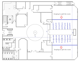 call center floor plan the center march 2014