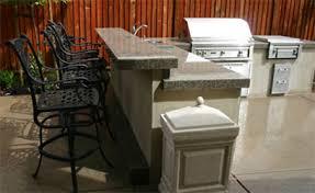 Designing An Outdoor Kitchen Designing Your Outdoor Kitchen