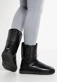 ugg sale black boots specials ugg sale uk discount collection