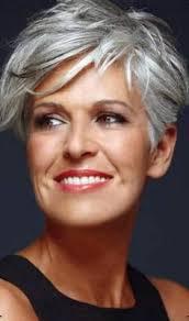 platinum hairstyles for older women 15 cortes de pelo corto lindo para las muchachas cortes corto