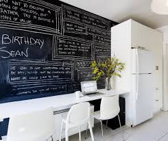Chalkboard Home Decor by Home Decor Chalkboard U2014 Unique Hardscape Design Decorative