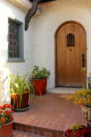 Front Porches On Colonial Homes by 18 Best Spanish Front Porch Images On Pinterest Spanish Colonial