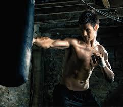 target black friday punchingvbag 5 savagely hard boxing workouts that u0027ll get you in fighting shape
