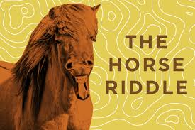 thanksgiving riddles and jokes funny horse jokes reader u0027s digest