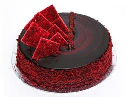 Birthday Cake Delivery Bakery In Bangalore Online Cake Delivery In Bangalore Hyderabad