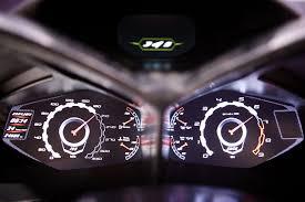 lamborghini speedometer urus urus18 hr image at lambocars com