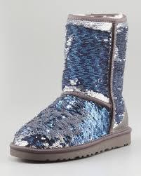for 8 12 years ugg ugg sparkle boots national sheriffs association