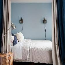 Bed Linen And Curtains - linen curtains design ideas
