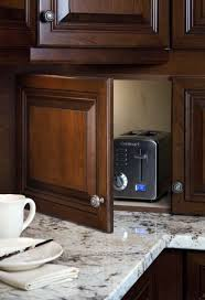 kitchen appliance ideas best 25 eclectic toasters ideas on eclectic small