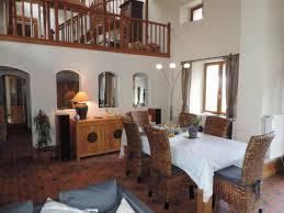 chambre d hote lac annecy location vacances chambre d hôtes l orée du lac à jorioz en