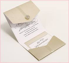 where to buy wedding invitations where to buy envelopes for wedding invitations comfy best