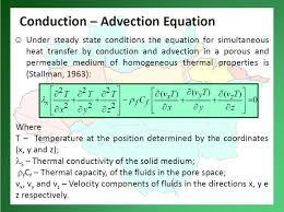 equation of heat transfer by conduction jennarocca