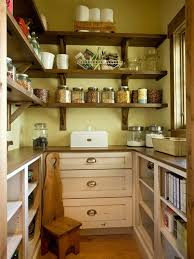 kitchen pantry shelving ideas cool pantry shelves plans and best 25 kitchen pantry design ideas