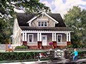2400 Square Foot House Plans 4 Bedroom 3 Bath 1 900 2 400 Sq Ft House Plans At