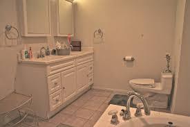 a kitchen table for two splish splash i was n u0027t takin u0027 a bath
