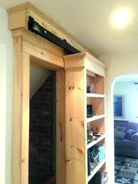 bookcase door for sale secret bookcase door for sale ideas hidden closet best on 3asy
