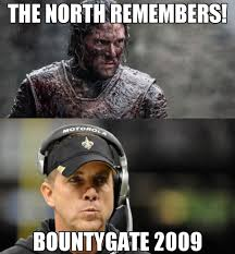 Vikings Meme - minnesota vikings on twitter coach zimmer is getting the nfl s