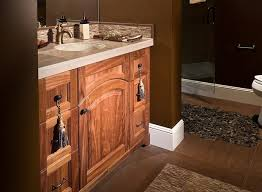 Hardwood Floors In Bathroom The Next Hot Trend In Tile Faux Wood Tile Wood Tiles
